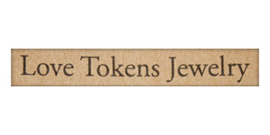 Love Tokens - Love Tokens Jewelry is the creation of Stacey DeGraffenreid. Born and raised in Oklahoma City, Stacey began designing jewelry...