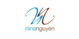 Nina Nguyen - Nina Nguyen Designs jewelry helps a woman define her own style with intricate, colorful, and artistic creations. Each piece i...