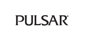 Pulsar - Pulsar watches let you keep track of time with the perfect blend of design, accuracy and value. They combine beauty and preci...