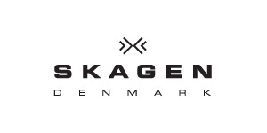 Skagen - Continuously redefining the art of watchmaking, the Skagen timepiece has been designed in a truly exceptional Danish traditio...