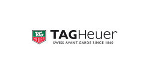 brand: TAG Heuer