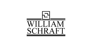 William Schraft - For nearly two decades William Schraft has been recognized for his understated, contemporary designs that helped define the l...