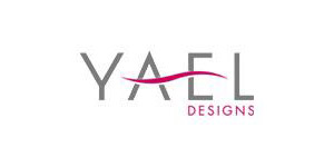 Yael Designs - Brimming with sheer elegance, our jewelry collections celebrate the magnificence of nature and the centuries of human ingenui...