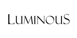 brand: Luminous