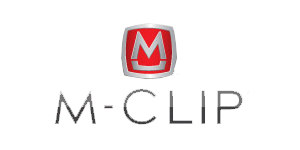 M-Clip - It all began with a desire to create the finest, most functional money clip you could buy. After almost ten years of making p...