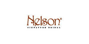 Nelson Signature Bridal - While attending a wedding under the Tuscan sun, Nelson Ho gazes across the gentle hills that surround the wedding party. In t...