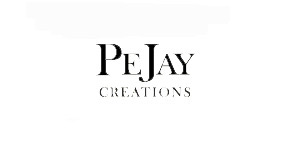 brand: PeJay Creations