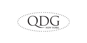 Quality Design Group - QDG Inc. is famous for our beautiful diamond pave settings in finest millgrain finish.  We continue to deliver the impeccable...