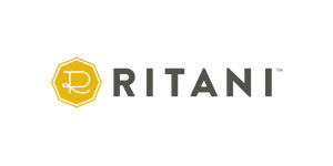 Ritani - RITANI, a world renowned designer of Diamond Engagement Rings and other fine jewelry, engenders the expression of pure emotio...