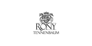 """Rony Tennenbaum - """"I am an avid believer that everyone has a natural birth right to wed anyone they choose, under their own personal belie..."""
