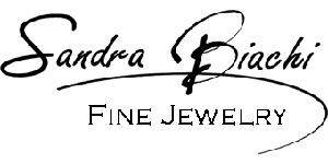 Sandra Biachi Colored Diamonds - Diamonds are the focus for Sandra Biachi, with over 1000 designs to choose from, in three stunning color collections as well ...