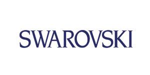 Swarovski - Swarovski jewelry is created with high precision, man-made gems manufactured in Austria. Dating back to 1892, founder Daniel ...