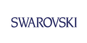 Swarovski - For over a century, Swarovski has continually grown to become the world leader for sparkling crystal creations.  Our mission ...