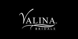 Valina - Experience the Look of Love with the Valina Bridal Collection! The Look of Love refers to the eternal promise made by a coupl...