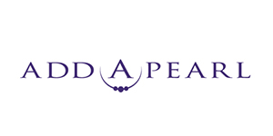 Add-A-Pearl - Add-A-Pearl necklaces are usually started with 1, 3 or more pearls on a chain. You can choose to add a personal touch with an...