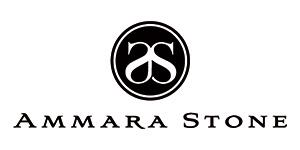 "Ammara Stone - Ammara Stone represents the notion of united strength. The word ""Ammara"" (deriving from the Greek word Amarantos) t..."