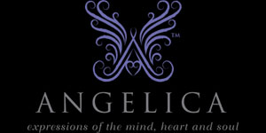Angelica - With over 500 bracelets from which to choose and made in the USA using recycled metals, Angelica offers easily adjustable bra...