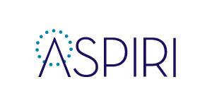Aspiri - MAKE A BIGGER STATEMENT