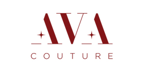 AVA Couture - We are passionate about the quality of our jewelry - Our craftsmanship is meticulous and follows the century old traditions o...