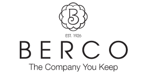 Berco - Berco is a US jewelry designer and manufacturer that sells its products through the finest independent jewelers across Americ...