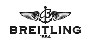 Breitling - As one of the last remaining independent Swiss watch brands, Breitling has played a crucial role in the development of the wr...
