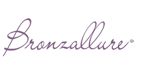Bronzallure - Each Bronzallure jewel is designed for the pleasure of being worn: alone or in combination, so as not to go unnoticed, to pla...