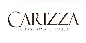 Carizza - Carizza features some of the most intricate pieces from our diamond bridal collection. Every piece is masterfully handcrafted...