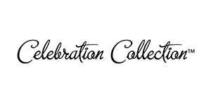 Celebration - Our Celebration Collection is a stunning line of engagement sets that are fit for a modest budget, available in 10 or 14 kara...