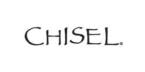 Chisel - Chisel jewelry features bold and modern designs that can suit any style.