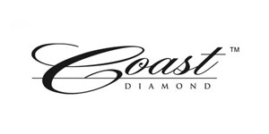 brand: Coast Diamond