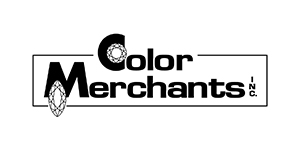 With over 25 years of experience, Color Merchants is a leading supplier of diamond and gemstone jewelry. Their stunning collections range from classic birthstone pieces to their signature Dashing Diamonds line which features intricate diamond pendants and earrings. Their highly trendy collections consist of some of the finest diamond and color jewelry, which are priced very affordably.