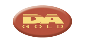 D.A. Gold - Acclaimed for imcomparable craftsmanship since 1978, we continue to lead the way in styling and luxury. Consummate skill and ...