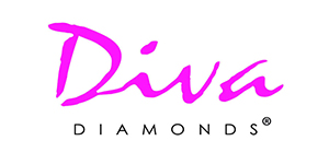 brand: Diva Diamonds