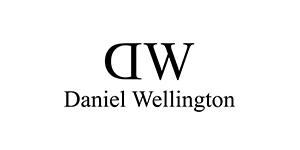 Daniel Wellington - The story behind Daniel Wellington begins with a trip half way around the globe where Filip Tysander, the founder of Daniel W...