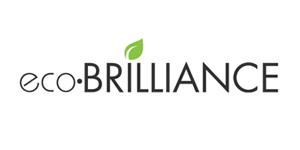 Eco-Brilliance - ...
