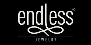 Endless Jewelry - Celebrate lifeEndless Jewelry is a high quality and handmade jewelry collection, inspired by the nature, the variety of col...