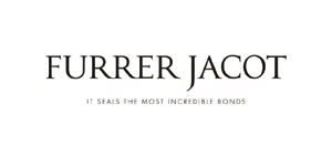 Furrer Jacot - Throughout history, the circle, which has no beginning and no end, has been used to symbolize the eternal bond of love. Furre...