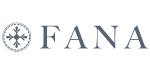 Fana - Fana.  A name both feminine and luxurious, yet blissful. The designers at Fana strive to capture an elegance and style in the...