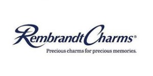 Rembrandt Charms - Rembrandt Charms is world-renowned for superb craftsmanship and a stunning collection featuring thousands of charm styles. On...