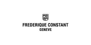 Frederique Constant - We pay particular attention to design at Frédérique Constant. We like our watches to be classical and traditional whils...