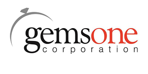 Gems One - The jewelry industry's leading manufacturer of exquisite jewelry that is supported by state of the art marketing. Gems One is...