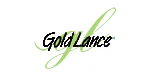Gold Lance - Official Class Rings