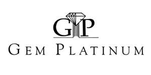 Gem Platinum - Since its establishment, Gem Platinum has provided only the finest quality, service and value in its jewelry collection. We c...