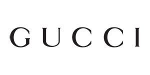Gucci - Representing the pinnacle of Italian craftsmanship, Gucci products are unsurpassed for their quality and attention to detail....