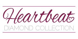brand: Heartbeat Diamond