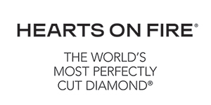 Hearts On Fire - HEARTS ON FIRE DIAMONDSHearts on Fire hand selects only high-quality, transparent, and knot-free natural diamond crystals. Di...