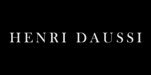 Henri Daussi - Cutting the world's most brilliant diamonds and creating only the finest jewelry has forever been a Loots family tradition. W...