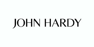 John Hardy - About John Hardy Established  in  Bali  in  1975,  John  Hardy  is  dedicated  to  the  creation  of  ultimate  beauty thro...