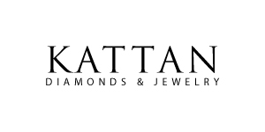 Kattan - Kattan provides jewelry with higher standards in design and quality. At Kattan, we create a constant flow of upscale, fresh d...