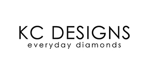 KC Designs - KC Designs has been at the forefront of diamond fashion jewelry for over 30 years. They have masterfully created jewelry that...